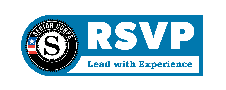 SeniorCorps_RSVP_Logo_Blue